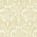 Monaco 2 Wallpaper GC32705 By Collins & Company For Today Interiors